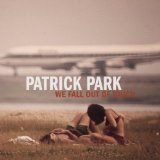 We Fall Out Of Touch Lyrics Patrick Park