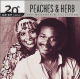 Miscellaneous Lyrics Peaches & Herb