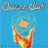 Miscellaneous Lyrics Quiero Club