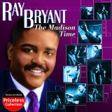 Miscellaneous Lyrics Ray Bryant Combo