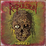 Miscellaneous Lyrics Repulsion