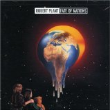 Fate Of Nations Lyrics Robert Plant
