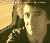 Neon Mirage Lyrics Stan Ridgway