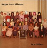 Dos Ninos Lyrics Sugar Free Allstars