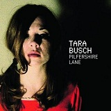 Pilfershire Lane Lyrics Tara Busch