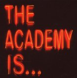 Santi Lyrics The Academy Is...