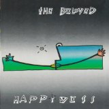 Happiness Lyrics The Beloved