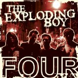 Four Lyrics The Exploding Boy