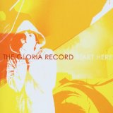 Miscellaneous Lyrics The Gloria Record