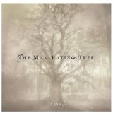 Vine Lyrics The Man-Eating Tree