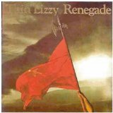 Renegade Lyrics Thin Lizzy