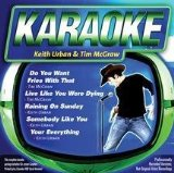 Miscellaneous Lyrics Tim Urban