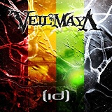[id] Lyrics Veil Of Maya