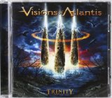 Trinity Lyrics Visions Of Atlantis