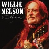 Souvenirs Lyrics Willie Nelson