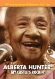 Miscellaneous Lyrics Alberta Hunter