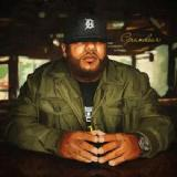 Grandeur Lyrics Apollo Brown