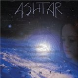 Urantia Lyrics Ashtar