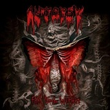 The Tomb Within (EP) Lyrics Autopsy
