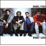 Babelfish Lyrics Babel Fish