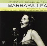 Miscellaneous Lyrics Barbara Lea