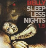 Sleepless Nights 1.5 Lyrics Belly