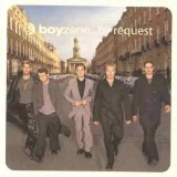 By Request Lyrics Boyzone