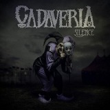 Silence Lyrics Cadaveria