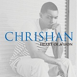 Heart Of A Lion Lyrics Chrishan