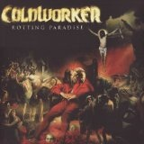 Rotting Paradise Lyrics Coldworker