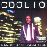 Gangsta's Paradise Lyrics Coolio