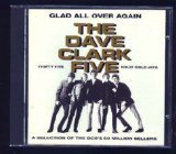 Glad All Over Lyrics Dave Clark Five