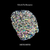 Meteorites Lyrics Echo & The Bunnymen
