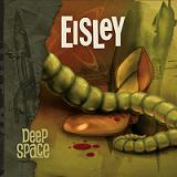 Deep Space (EP) Lyrics Eisley