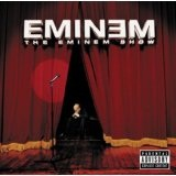 Curtains Up Lyrics Eminem