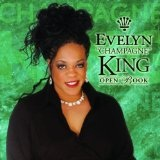 Open Book Lyrics Evelyn Champagne King
