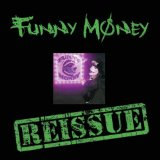 Funny Money Lyrics Funny Money