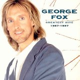 Miscellaneous Lyrics George Fox