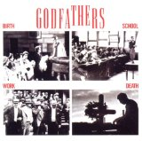 Miscellaneous Lyrics Godfathers