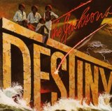 Destiny Lyrics Jacksons