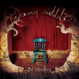 Miscellaneous Lyrics Jeremy Riddle