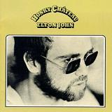 Honky Chateau Lyrics John Elton