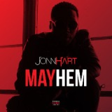 Mayhem EP Lyrics Jonn Hart