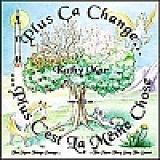 Plus Ca Change Lyrics Kathy Mar