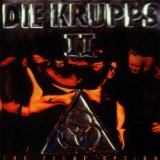 Ii The Final Option Lyrics Krupps Die