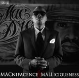 MACnifacence MALLiciousness Lyrics Mac Mall