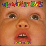 Pop Goes The World Lyrics Men Without Hats