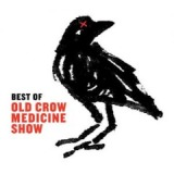 Best Of Lyrics Old Crow Medicine Show