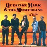 Miscellaneous Lyrics Questionmark & The Mysterians