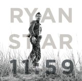 11:59 Lyrics Ryan Star